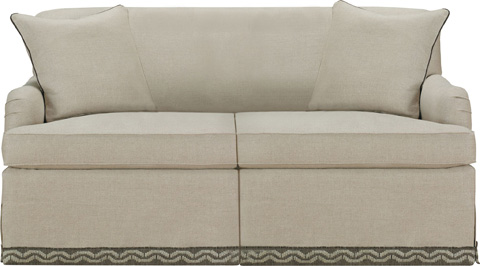 Image of Colefax Sofa