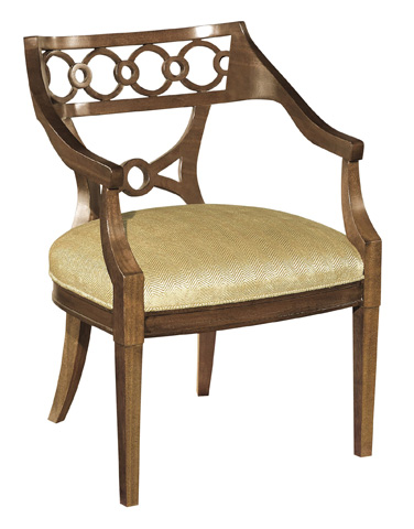 Image of Samantha Chair