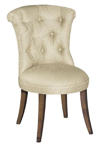 Hickory Chair - Sue Ellen Vanity Chair - 5411-23