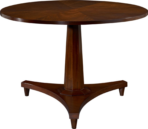 Image of Turner Center Table