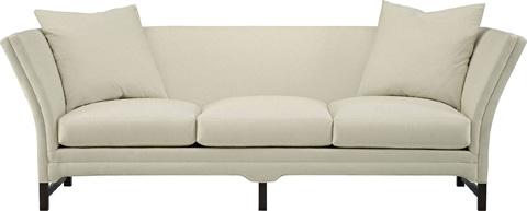 Image of Pershing Sofa