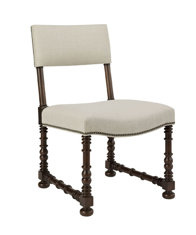 Image of Blackstone Side Chair