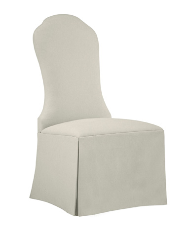 Image of Lemont Upholstered Side Chair