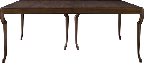 Image of Aberdeen Dining Table