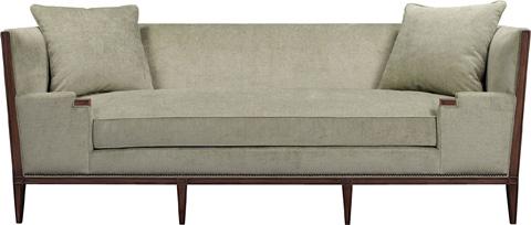 Image of Lounge Sofa