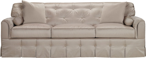 Image of Syrie Maugham Sofa