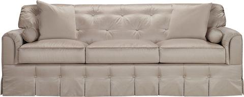 Hickory Chair - Syrie Maugham Sofa - 7608-85