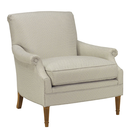 Image of Audrey Lounge Chair