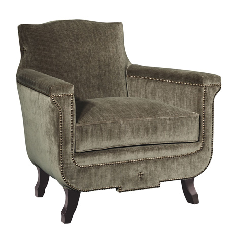 Hickory Chair - Bolero Chair - 7633-24