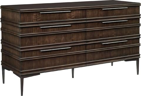 Image of Hamlin Dresser