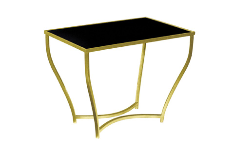 Image of Charlotte Side Table