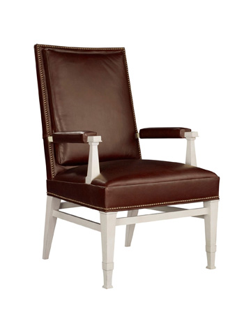 Hickory Chair - Atelier Arm Chair - 9503-01