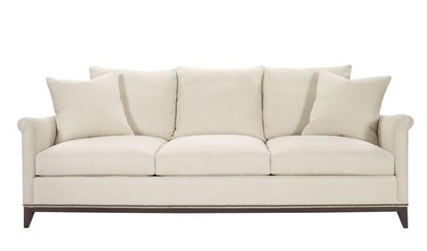 Hickory Chair - Jules Sofa - 9509-89