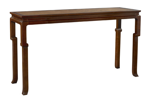 Image of Ceylon Console Table