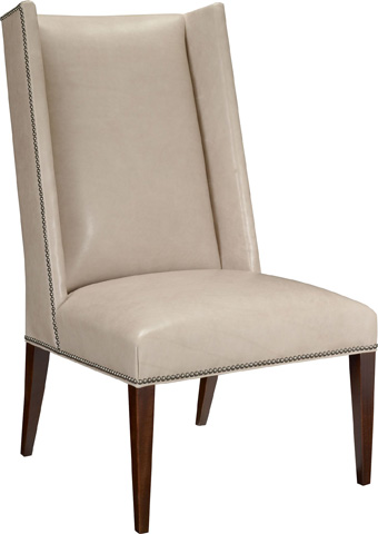 Hickory Chair - Martin Host Chair - 150-14