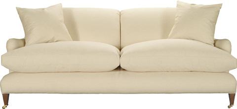 Hickory Chair - Haydon Sofa - 3302-87