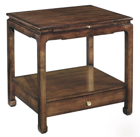 Image of Sara Side Table