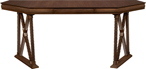 Hickory Chair - Otto Console - 791-70