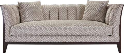 Hickory Chair - Zachary Sofa - 5207-84