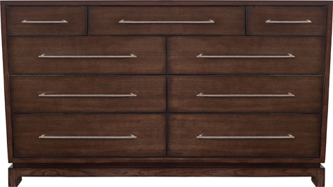 Image of Tribeca Dresser