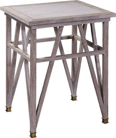 Image of Marten Side Table
