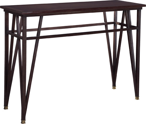 Image of Marten Console Table