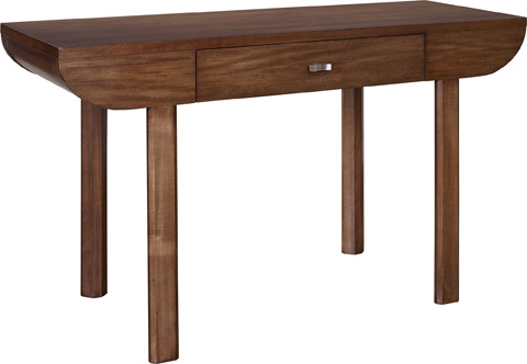 Image of Axel Console Table