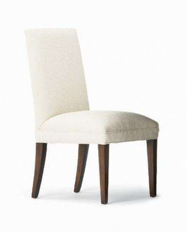 Image of Parsons Side Chair
