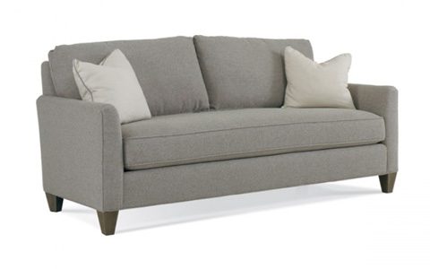 Image of Kent Bench Seat Sofa