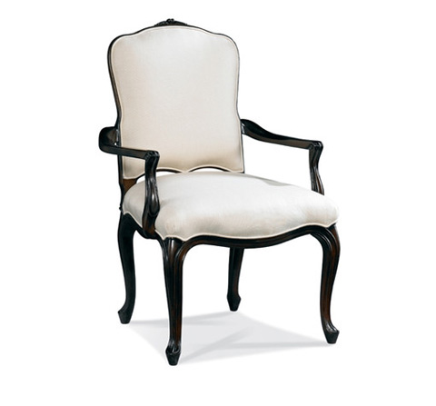 Image of French Arm Chair