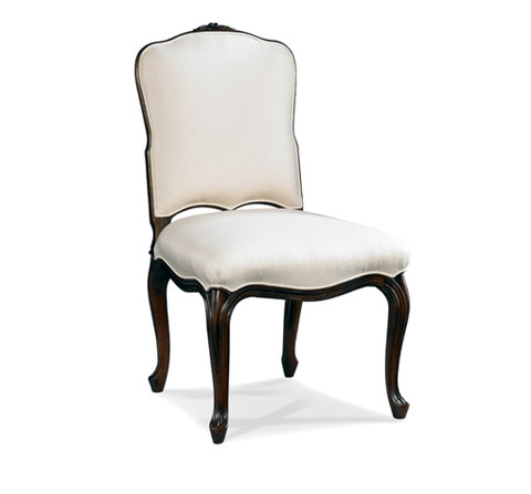 Image of French Side Chair