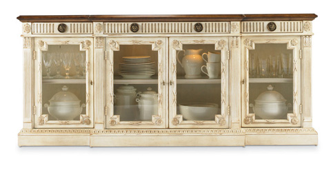 Image of Carrara Buffet
