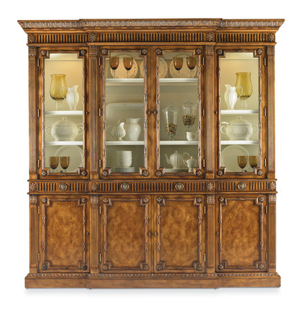 Image of Duomo China Cabinet