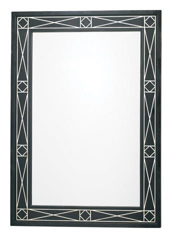 Image of Keever Mirror