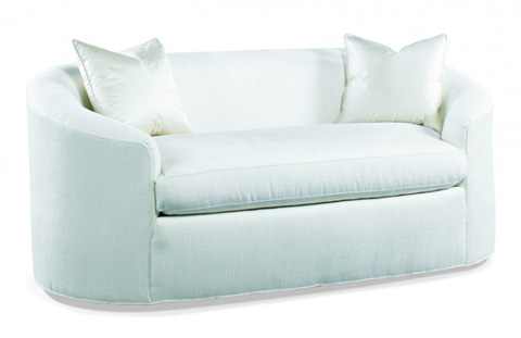Image of Demi-Sofa