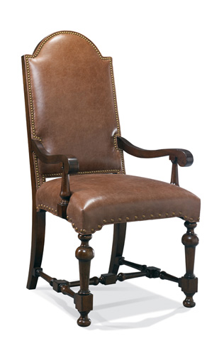 Image of Andrea Arm Chair
