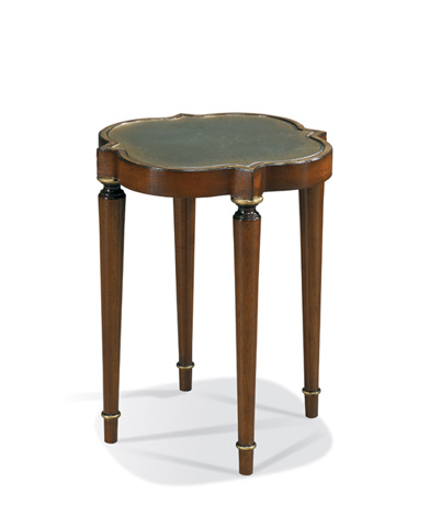 Image of Juliet Accent Table