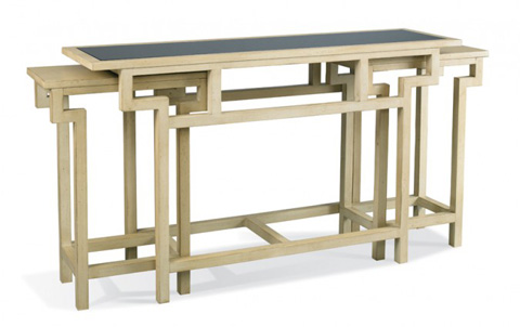 Image of Lombard Nesting Console