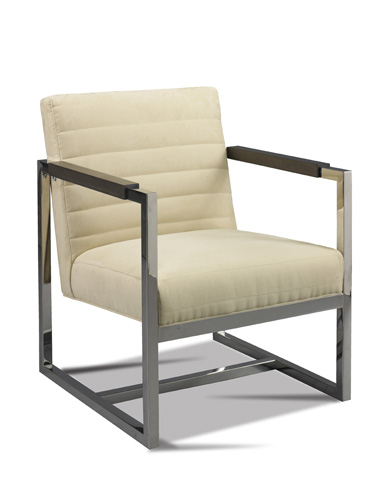 Hickory White - Arm Chair - 5200-01
