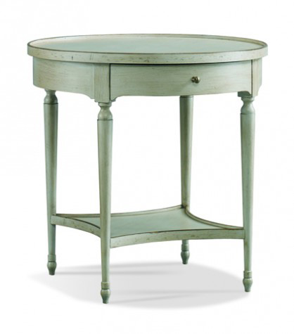 Image of Bergerac Side Table