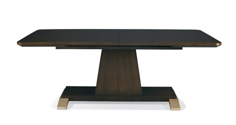Image of Tyler Dining Table