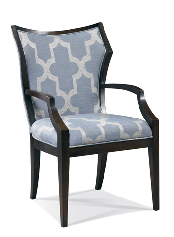 Image of Halsey Arm Chair