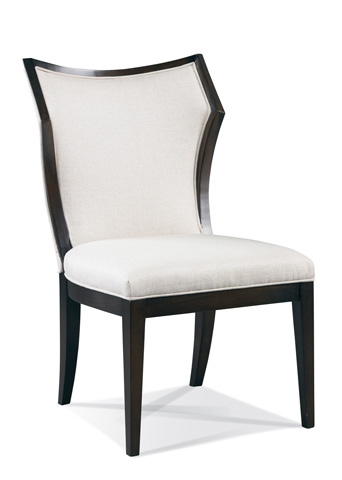 Image of Halsey Side Chair