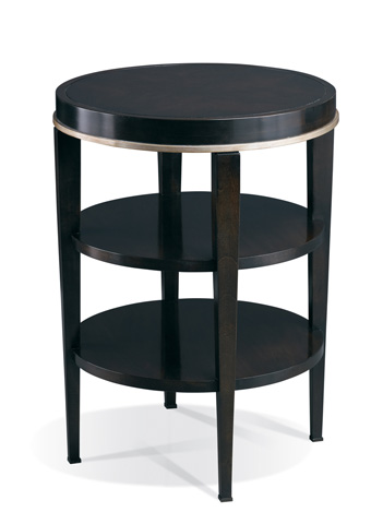 Image of Holten Side Table