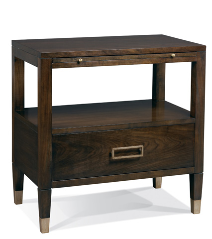 Image of Prospect Nightstand