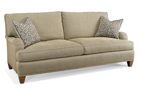 Image of Essex Sofa