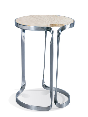Image of Echelon Occasional Table