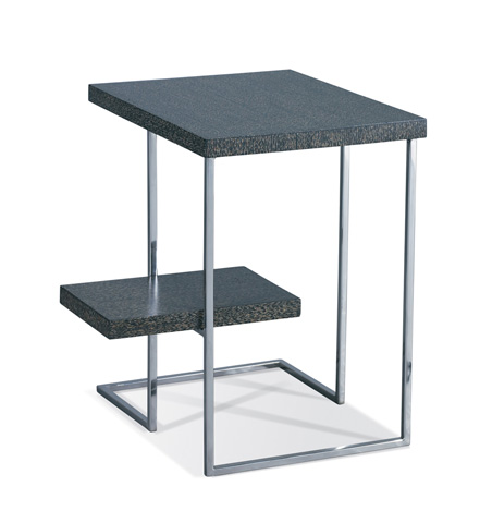 Image of Madison Occasional Table