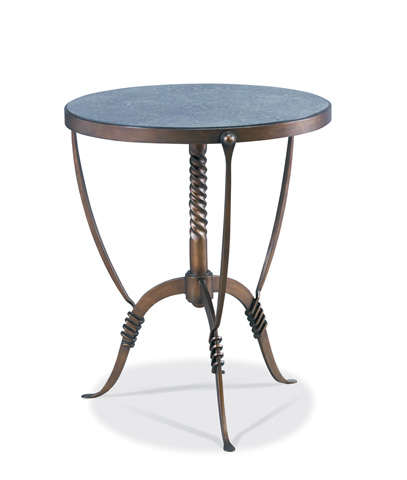 Image of Miami End Table