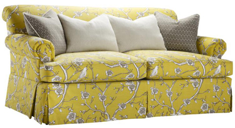 Image of Allegro Sofa